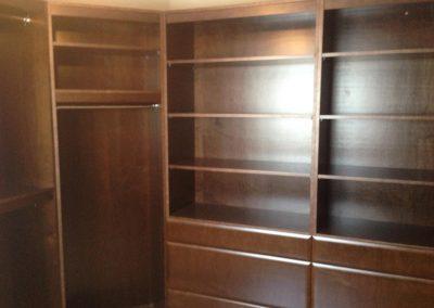 closet-cabinets-moose-jaw-sasktchewan