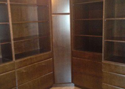 closet-cabinets-natural-wood-moose-jaw-sasktchewan