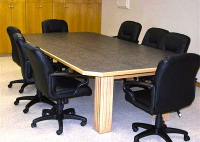 Custom Business Commercial Furniture Moose Jaw Regina Weyburn Swift Current Saskatoon