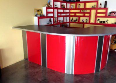 garage-bar-cabinets-moose-jaw