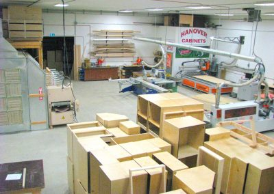 hanover-cabinets-moose-jaw-regina-custom-furniture