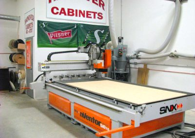 hanover-cabinets-moose-jaw-regina-custom-furniture-cnc-router
