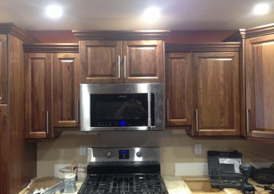 kitchen-cabinets-natural-walnut-moose-jaw