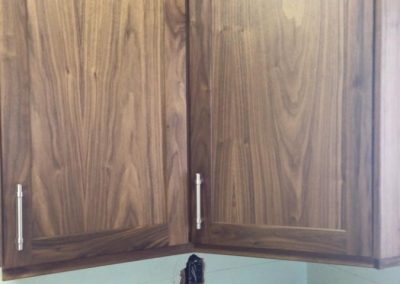 kitchen-cabinets-natural-walnut-moose-jaw10