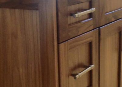 kitchen-cabinets-natural-walnut-moose-jaw11
