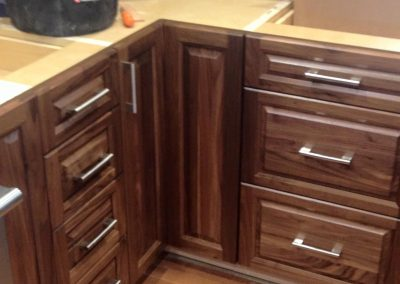 kitchen-cabinets-natural-walnut-moose-jaw3