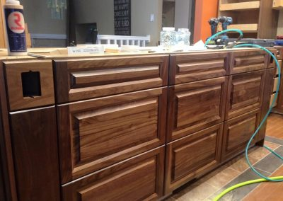 kitchen-cabinets-natural-walnut-moose-jaw7