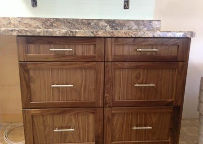 kitchen-cabinets-natural-walnut-moose-jaw8