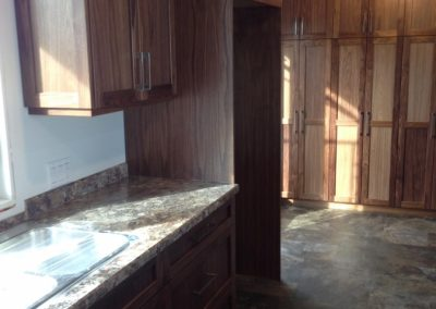 natural-walnut-kitchen-cabinets-moose-jaw2