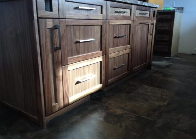 natural-walnut-kitchen-cabinets-moose-jaw3