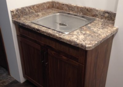 natural-walnut-kitchen-cabinets-moose-jaw4