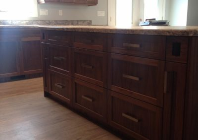 natural-wood-kitchen-cabinets-moose-jaw
