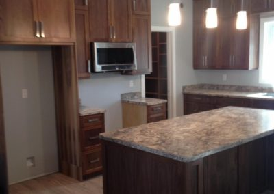 natural-wood-kitchen-cabinets-moose-jaw2