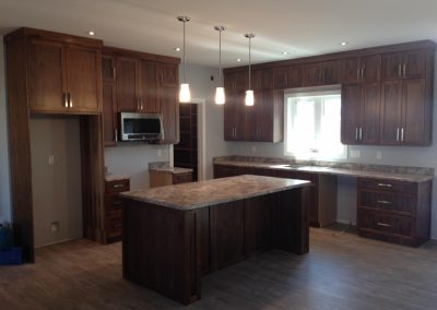 natural-wood-kitchen-cabinets-moose-jaw3