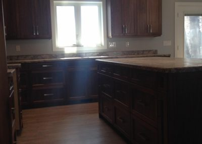 natural-wood-kitchen-cabinets-moose-jaw4