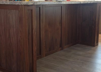 natural-wood-kitchen-cabinets-moose-jaw5