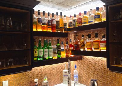 bar-cabinets-moose-jaw-regina-10