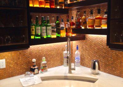bar-cabinets-moose-jaw-regina-11