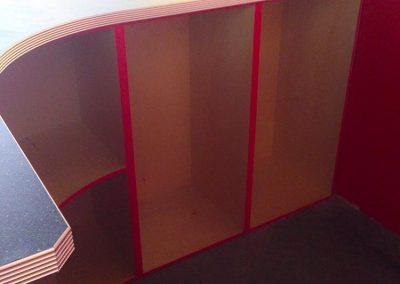 bar-cabinets-moose-jaw-regina-7