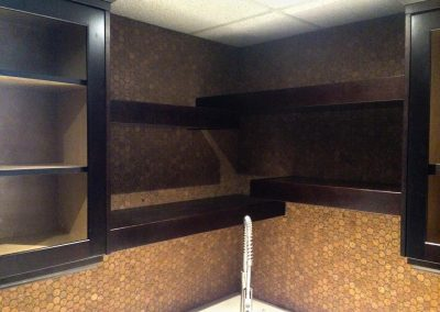 bar-cabinets-moose-jaw-regina-9