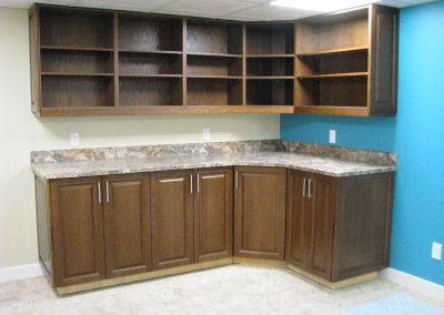 bar-custom-cabinets-moose-jaw-regina