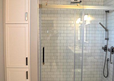 Bathroom Kitchen Cabinets - Moose Jaw, Regina