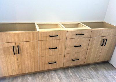 Custom Bathroom Vanity Cabinets - Moose Jaw, Regina, Weyburn, Swift Current