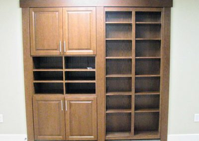 book-case-cabinet-regina-moose-jaw