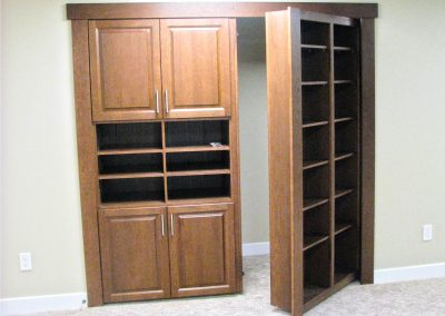 book-case-cabinet-wood-regina-moose-jaw
