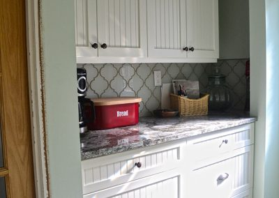 built-in-kitchen-cabinet-regina-painted