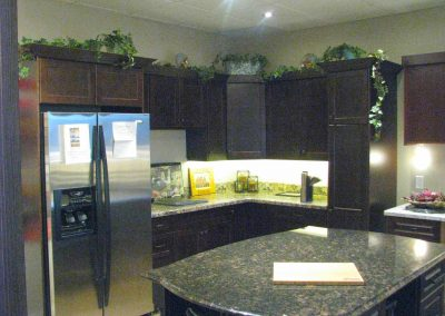 custom-cabinets-show-room-moose-jaw-regina