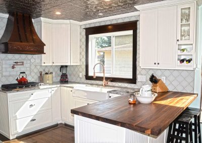 custom-kitchen-cabinets-copper-wood-countertop