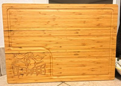 custom-wood-products-cabinets-furniture-moose-jaw-regina-14
