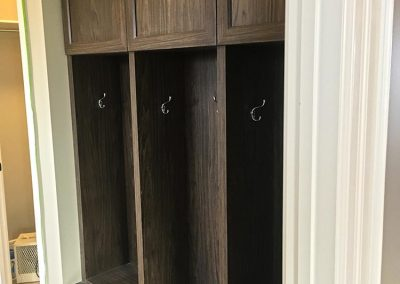custom-wood-products-cabinets-furniture-moose-jaw-regina-17
