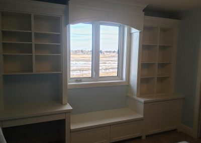 custom-wood-products-cabinets-furniture-moose-jaw-regina-20