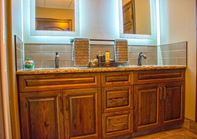 hanover-cabinets-moose-jaw-bathroom-cabinets-dual-sink