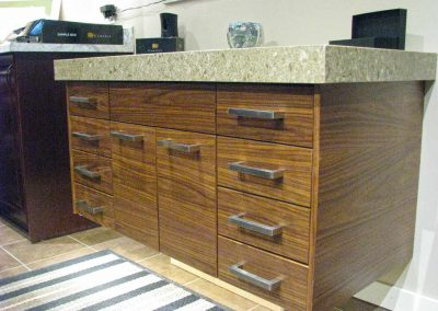 hanover-moose-jaw-regina-custom-cabinets