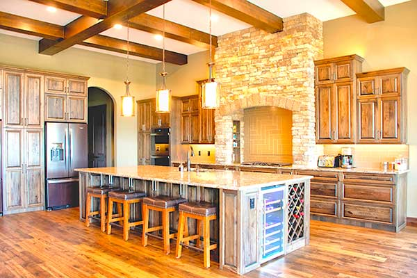 Custom Cabinets Moose Jaw Kitchen Cabinets Hanover Cabinets