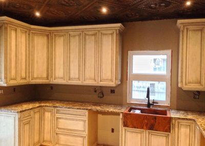 painted-kitchen-cabinets-moose-jaw-regina-10