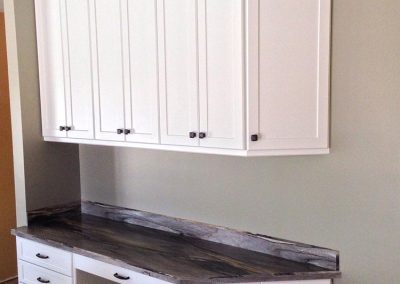 painted-kitchen-cabinets-moose-jaw-regina-13
