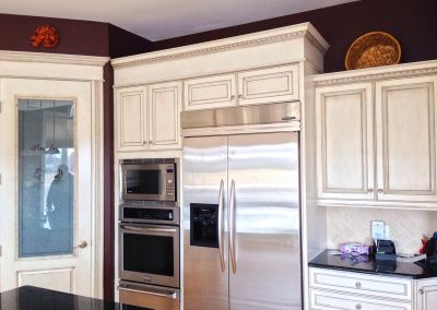 painted-kitchen-cabinets-moose-jaw-regina-16