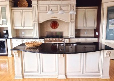 painted-kitchen-cabinets-moose-jaw-regina-17