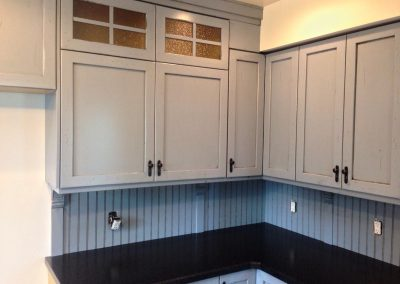 painted-kitchen-cabinets-moose-jaw-regina-18
