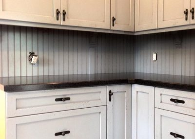 painted-kitchen-cabinets-moose-jaw-regina-19