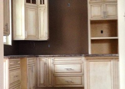 painted-kitchen-cabinets-moose-jaw-regina-2