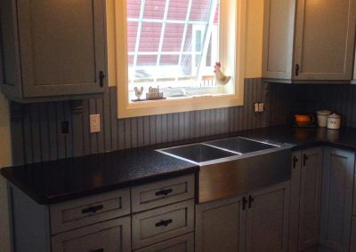 painted-kitchen-cabinets-moose-jaw-regina-21