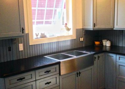 painted-kitchen-cabinets-moose-jaw-regina-22