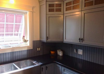 painted-kitchen-cabinets-moose-jaw-regina-23