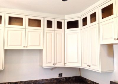 painted-kitchen-cabinets-moose-jaw-regina-24