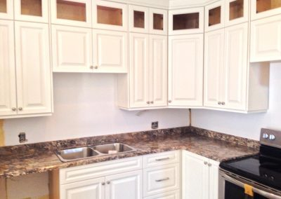 painted-kitchen-cabinets-moose-jaw-regina-25